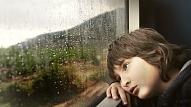 Veidi, kā mazināt bērnu un pusaudžu stresu