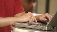 Veselības inspekcija atgādina par iedzīvotāju ērtībai izstrādātājiem e-pakalpojumiem