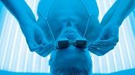 Veselības inspekcija veic pastiprinātu solāriju UV starojuma līmeņa uzraudzību