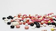VI piemēro naudas sodu ārstam, kurš pretlikumīgi izrakstījis psihotropo vielu receptes
