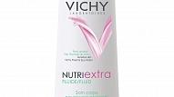 """""""Vichy NUTRIextra"""" intensīvie ādu mīkstinošie līdzekļi"""