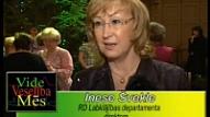Vide, Veselība un Mēs - 13. februārī 2011.g. (2 daļa)