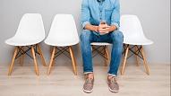 Vīriešu neauglība - diagnoze, par kuru nerunā