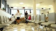 VM: Lai kvalitatīvi sniegtu veselības aprūpes pakalpojumus, medicīnai būtu jāatvēl 1,4 miljardi eiro