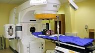 VM Onkoloģijas plāna problēmas un trūkumi