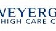 Weyergans High Care centrs piedāvā: Mēneša akcija!