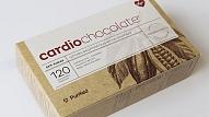 Zinātnieki, kardiologi un uzņēmēji radījuši inovatīvus produktus veselībai