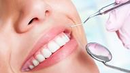 Zobārstniecības māsa