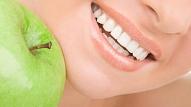 Zobu balināšana no A līdz Z