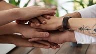 Plāno paplašināt personām ar atkarībām pieejamos ārstniecības un sociālos pakalpojumus