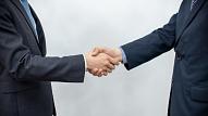 Parakstīs sadarbības memorandu virzībai uz sociālo un veselības aprūpes aktuālo problēmu risināšanu