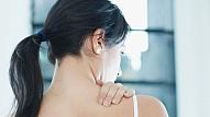 Greivsa slimība: Simptomi, cēloņi, ārstēšana