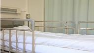 Rīgas Austrumu slimnīcā ierīko papildus vietas Covid-19 pacientu ārstēšanai