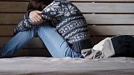 Disociatīvie traucējumi: Simptomi, cēloņi, ārstēšana
