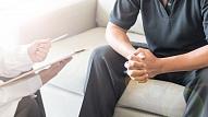 Urologs: Savlaicīgas diagnostikas trūkums – viens no urīna nesaturēšanas iemesliem