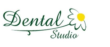 """Dental Studio"", SIA"