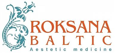"""RokSana Baltic"", SIA"