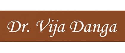 """""""Vijas Dangas ārsta prakse dermatoveneroloģijā"""", SIA"""