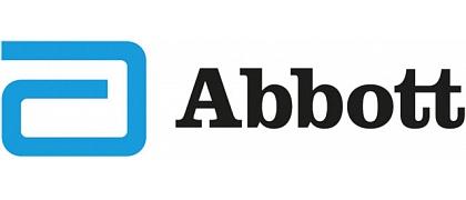 """""""Abbott Laboratories Baltics"""", SIA"""