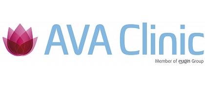"""Ava Clinic"", SIA"