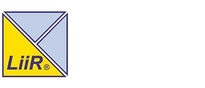 """""""LiiR Latvia"""", SIA, uzkopšanas, tīrīšanas serviss"""