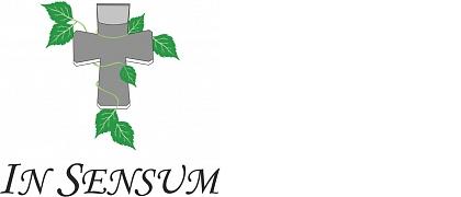 """""""In Sensum"""", SIA"""