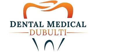 """Dental Medical Dubulti"""