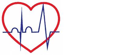 Guntas Kaugures ārsta kardiologa prakse, reģ. nr. 13059, Prakses kods: 0100-00934