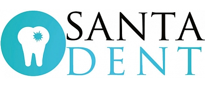 """""""Santadent"""", SIA, Zobārstniecības kabinets"""