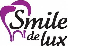 """Specializētā zobārstniecības klīnika """"Smile De Lux"""", SIA """"Pain Off"""""""