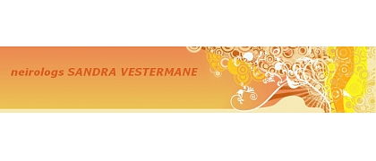 Sandras Vestermanes neirologa privātprakse
