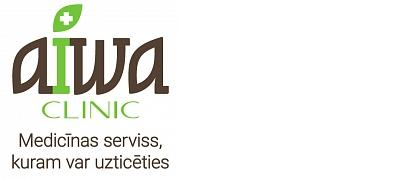 """AIWA Clinic"", medicīnas centrs"