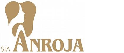 """Anroja"", SIA"