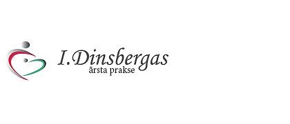 """""""I. Dinsbergas ārsta prakse"""", SIA, Ginekoloģijas un dzemdniecības prakse"""