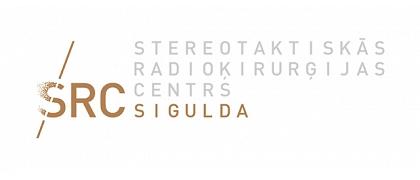 Siguldas slimnīcas Radioķirurģijas centrs
