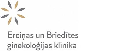 """Erciņas un Briedītes ginekoloģijas klīnika, """"Hippocratus"""", SIA"""