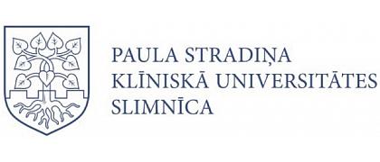 """""""Paula Stradiņa klīniskā universitātes slimnīca"""", SIA"""