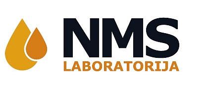 """""""NMS Laboratorija"""", SIA"""