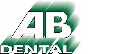 """""""AB Dental"""", IK"""