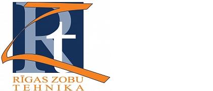 """""""Rīgas Zobu Tehnika"""", SIA"""