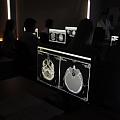 Radiologa aistents