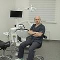Zobārstniecība, mutes veselība