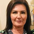 Dr. Inesa Potapenkova, ginekologs