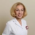 Dr. Jeļena Fedorkova, dermatologs