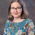 Dr. Marianna Bitiņa, onkologs ķīmijterapeits