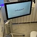 Zobārstniecības pakalpojumi