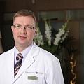 Dr.Ints Bruņenieks - ķirurgs, flebologs