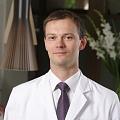 Dr.Juris Rīts - asinsvadu ķirurgs, flebologs