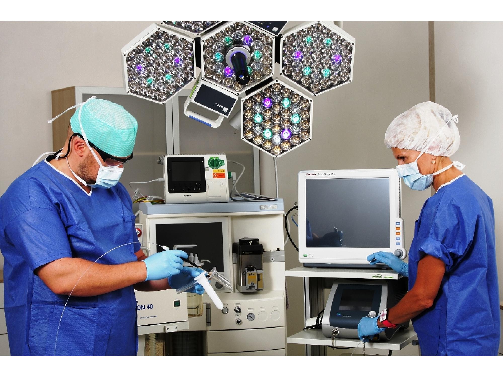 Gangrena extremităților inferioare: cauze, etape și metode de tratament