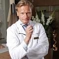 Dr.med. Uldis Mauriņs - ķirurgs, flebologs